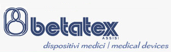 Betatex